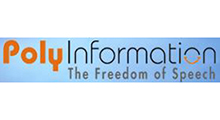 Poly Information Logo